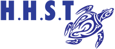 Logo-hhst-tahiti-EPI